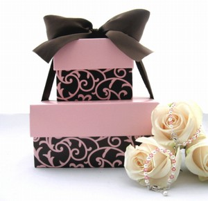 1st Birthday Gift Idea
