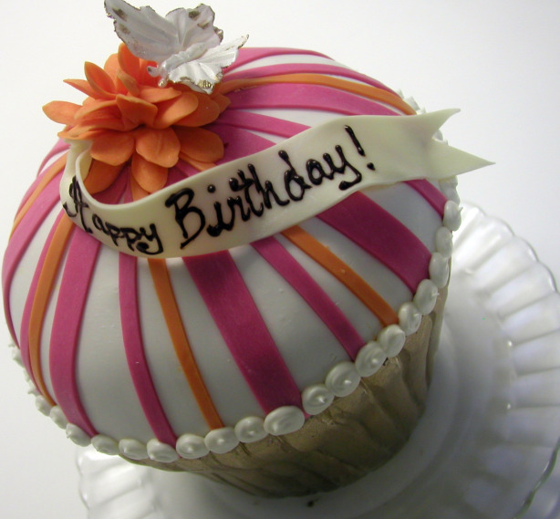 Birthday Cake Pictures For Adults : Adult Birthday Cake - Adult Birthday Cakes - Birthday Cake ...