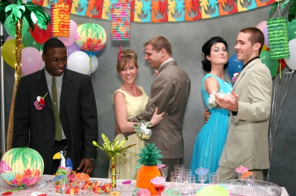 Adult birthday party themes naked housewives 39 s blog for Great birthday party ideas for adults