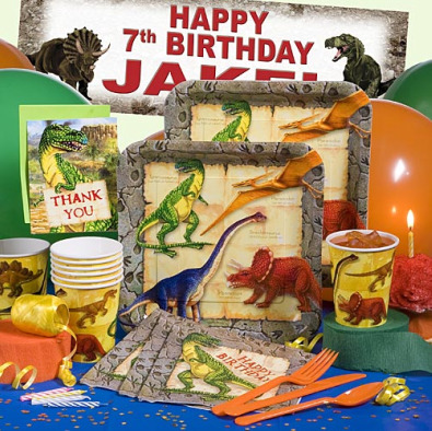 Dinosaur Coloring on Dinosaur Party Ideas Dinosaur Birthday Cake