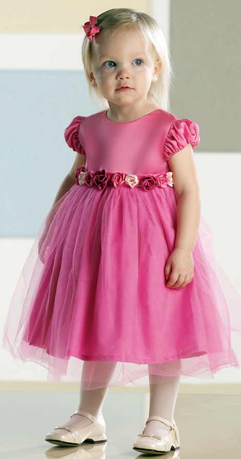 Girls first birthday dresses in Baby & Kids' Dresses / Skirts