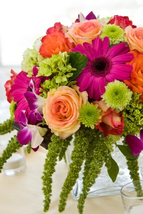 Walpole MA florist Charlotte Design Specializes in French Floral ...