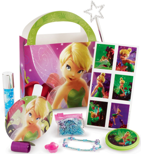 Pictures Of Tinkerbell Parties. Tinkerbell Birthday Party