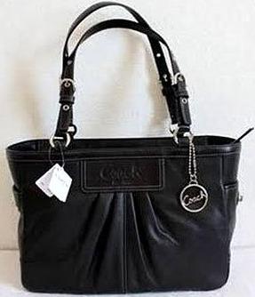 bday women bag