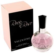 bday women perfume