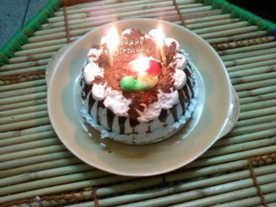 Cake Ideas For Women 50th Birthday