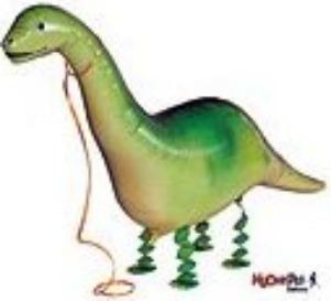dinosaur party supplies