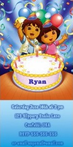 dora-birthday-party