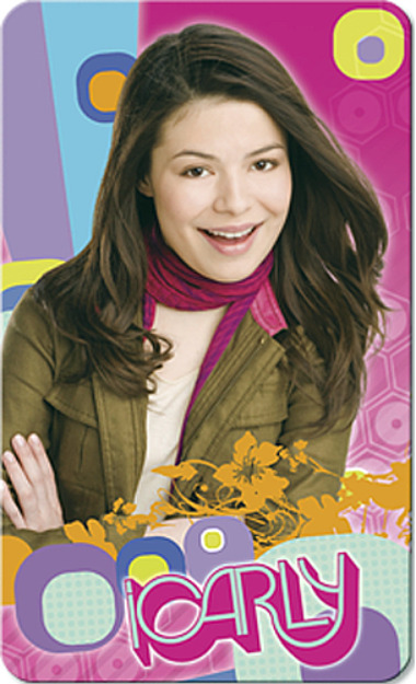 Icarly Birthday Icarly Games Icarly Birthday Cakes