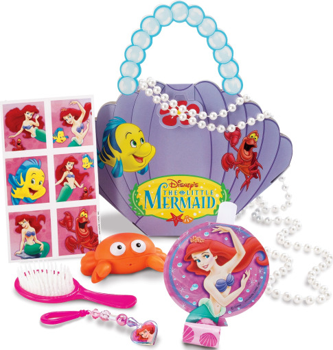 Little Mermaid Party Ideas Little Mermaid Party Supplies