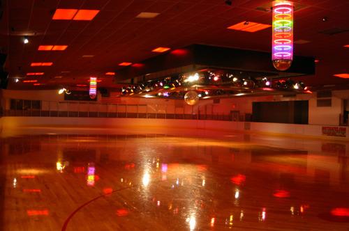 locations skating