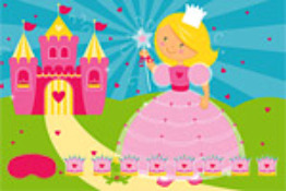 princess tiara game