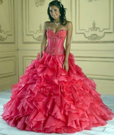 quinceanera themes sweet 16 themes quince themes