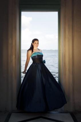 sweet 16 formal dresses