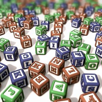 toy blocks games