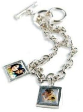 Unique Bracelet Gifts for Women