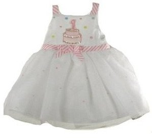 1st birthday outfits pink