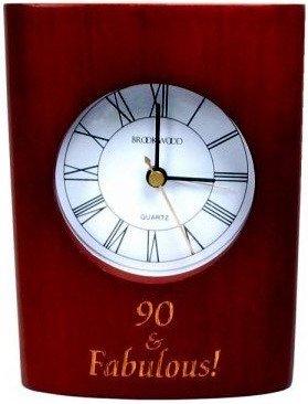 90th Birthday Gift