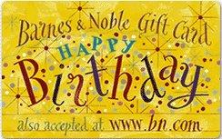 gift bn card