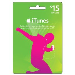 hip hop parties itunes gift card