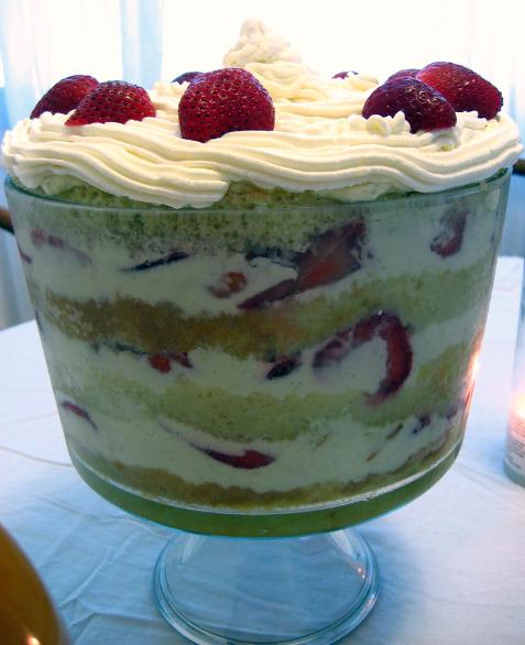 sweet 16 birthday cakes